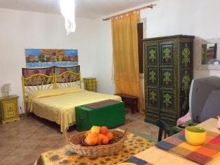 CASA CORALLO - Favignana vacation rentals