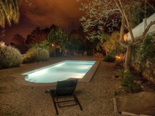 TE DE ROCA - 0507 - Gandia vacation rentals