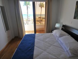 LARNACA BEACH APARTMENTS 102 - Larnaca District vacation rentals
