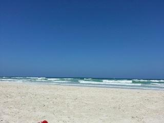 Alexandria BEACH HOUSE Agamy bianky - Alexandria vacation rentals