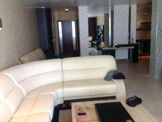 Tides Hollywood - Bal Harbour vacation rentals