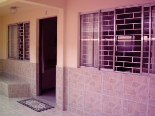 Cozy 3 bedroom House in Caioba - Caioba vacation rentals