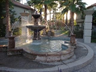 Luxury Resort Setting, Two Master Suites, Townhome - Scottsdale vacation rentals