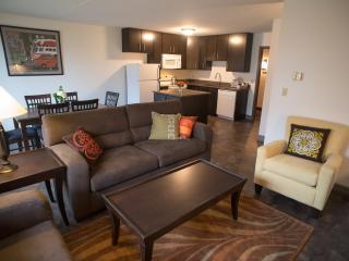 Erik's Retreat Minnesota- Double Suite - Minneapolis vacation rentals
