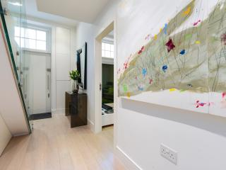 Bloomsbury Pearl - London vacation rentals