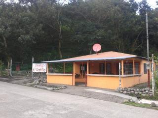 Hostel El Castillo - El Castillo vacation rentals