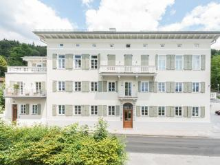 PALACE AM SEE**** - Tegernsee vacation rentals