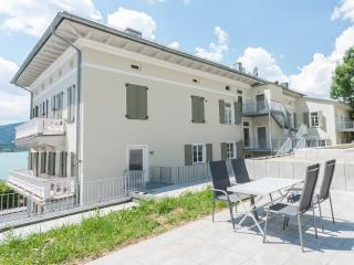 Nice Condo with Internet Access and Dishwasher - Tegernsee vacation rentals