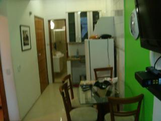 1 bedroom apart located 1 block from beach - Rio de Janeiro vacation rentals