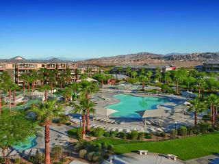 2BR/2BA WorldMark by Wyndham Indio - Indio vacation rentals