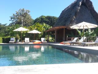 calamocha dream property - Santa Teresa vacation rentals