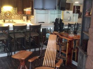 English Mountain Condominiums - Sevierville vacation rentals