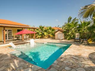 SAN MIGUEL VILLA - YOUR PERFECT ARUBA GETAWAY! - Noord vacation rentals