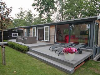 Lovely 3 bedroom House in Loosdrecht - Loosdrecht vacation rentals