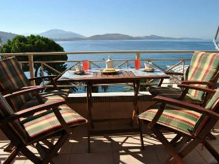 Holiday Apartment in Saranda - Sarande vacation rentals