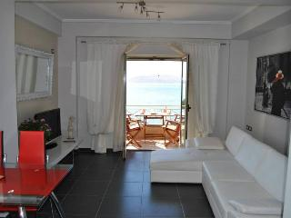 Nice Condo with Short Breaks Allowed and A/C - Sarande vacation rentals