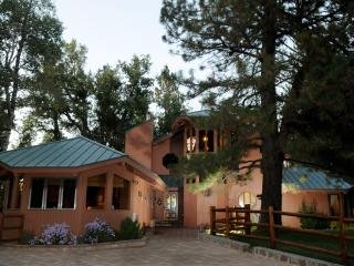 Antelope Creek Ranch - Mount Shasta vacation rentals