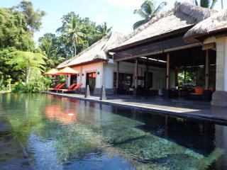 Rumah ORCHIDS 2 - Ubud vacation rentals