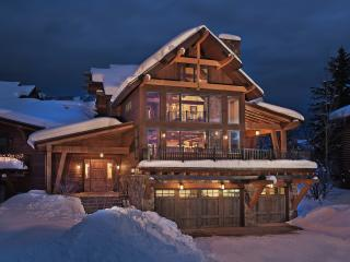 Sun Ridge Lodge - Steamboat Springs vacation rentals