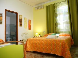 B&B Casa Orlando - Terrasini vacation rentals