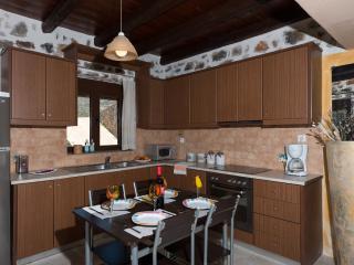 Villa Erasmia 2 - Explore south Crete's beaches! - Rethymnon vacation rentals