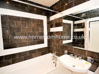 Newly renovated beautifully designed apartment- Kensington - London vacation rentals