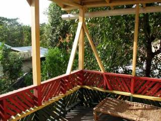 Positive Vibrations Cottages In Jamaica (Negril) - Negril vacation rentals
