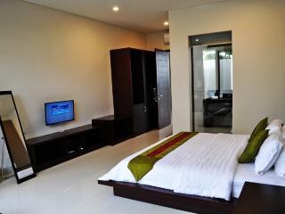 5 Bedroom Private Pool Villa in Kuta - Kuta vacation rentals