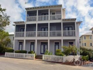 Grace Villa - Santa Rosa Beach vacation rentals