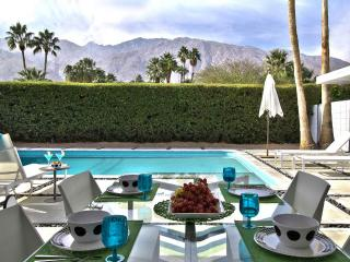 The Pool House - Palm Springs vacation rentals