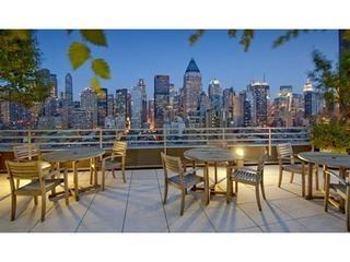 Stunning Modern Luxury 2Bed 2Bath - Image 1 - New York City - rentals