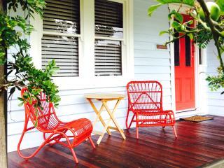 Cozy 3 bedroom Cottage in Apollo Bay - Apollo Bay vacation rentals