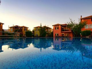 1-Bed Apt-Saint Thomas Village Apartments, Lefkada - Lefkada Town vacation rentals
