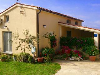 Small House in Valtura :) - Valtura vacation rentals