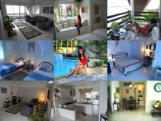 Batamholiday Apartment - Riau vacation rentals