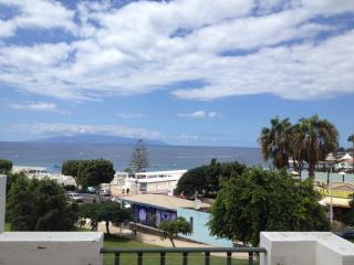 2 bedroom apartment in Torviscas Beach - Playa de las Americas vacation rentals