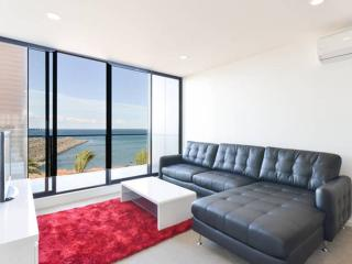 Nice 2 bedroom Apartment in Werribee - Werribee vacation rentals