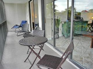 South Seas East C-307 - Marco Island vacation rentals