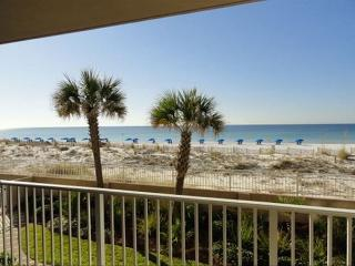 Island Princess (OK ISL) - 212 - 669724 - Fort Walton Beach vacation rentals
