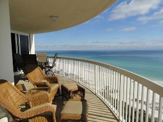 St. Maarten 1107 Silver Shells - 668812 - Destin vacation rentals