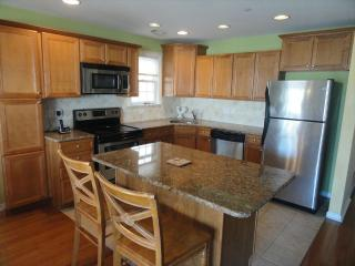 828 Pennlyn Place 2nd Floor 124555 - Ocean City vacation rentals