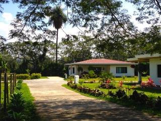 ECO-Villas Pom d'Or in La Garita - La Garita vacation rentals