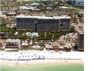 Sterling Shores - Destin vacation rentals