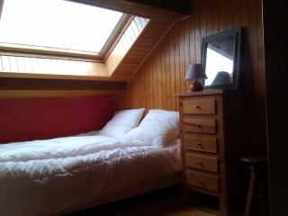 5 bedroom Guest house with Dishwasher in Selonnet - Selonnet vacation rentals