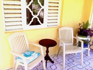 Vacation apartment in Rose Hall near Montego Bay - Rose Hall vacation rentals