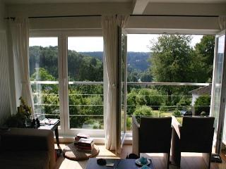 4 Star Apartment 'A Home with a View' - Monschau vacation rentals