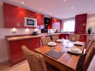 Sandcastles - Bournemouth vacation rentals