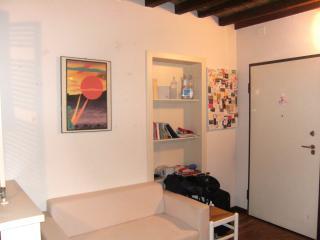 1 bedroom Condo with Television in Parma - Parma vacation rentals