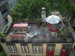 Pensione Lungomare - Basel vacation rentals
