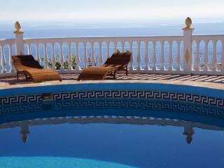Villa Sur - Almunecar vacation rentals